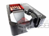 Maquina de Fuma�a UP Led 24 Leds Triled