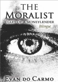 THE MORALIST - EVAN DO CARMO