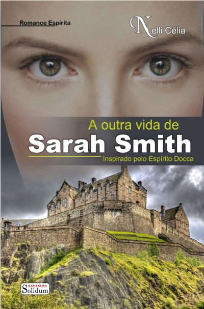 A outra vida de Sarah Smith