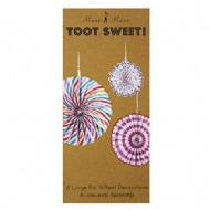 Toot Sweet - Mobile