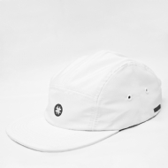 Five Panel circle logo one