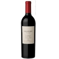 Bramare Malbec 2010 Single Marchiori Vineyard
