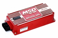 Modulo MSD 6AL digital