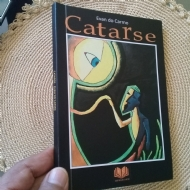 CATARSE-EBOOK