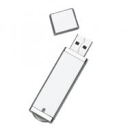 Pen Drive Super Talent 4GB