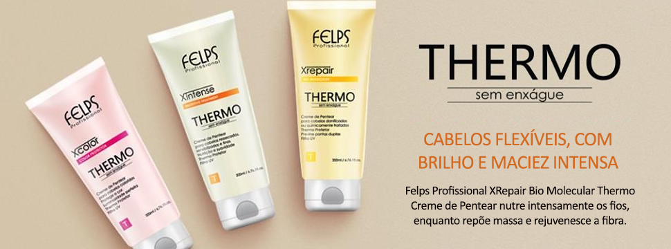 felps thermo