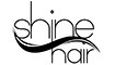 SHINE HAIR PLUS