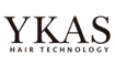 Y-KAS TECHNOLOGY