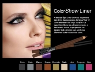 Maybelline Color Show Liner