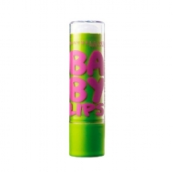 Maybelline Baby Lips Hidra Care