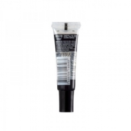 Maybelline Master Vinil Top Coat Incolor - Gloss Labial 10ml