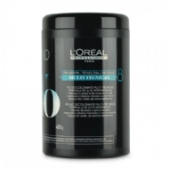 Loreal Professionnel Blond Studio Multi-Techniques Pó Descolorante 400 g