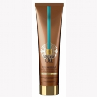 Loreal Professionnel Mythic Oil - Crème Universelle 150 ml