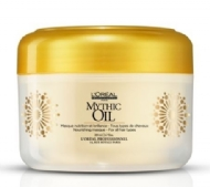Loreal Professionnel Mythic Oil Máscara 200 ml