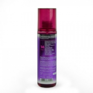 Lowell Keeping Liss - Liso Mágico Fluido Termoativado 200 ml