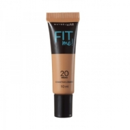 Maybelline Fit Me! - Corretivo