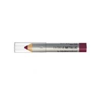 Maybelline Batom Color Sensational Extreme Metallics