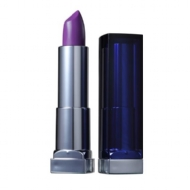 Maybelline Batom Color Sensational Aperte o Play