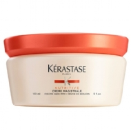 Kérastase Nutritive - Crème Magistrale Leave-in de Nutrição Intensa 150 ml