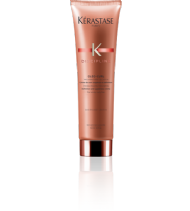 Kérastase Discipline - Óleo CURL IDEAL Crème de Soin Leave-in 150 ml