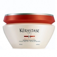 Kérastase Nutritive - Masque Magistral Máscara Nutritiva 200 ml