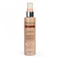 Kérastase Discipline - Fluidissime Spray Anti-frizz Termoativado 150 ml