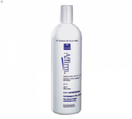 Avlon Affirm 5 in 1 Reconstructor - 475 ml