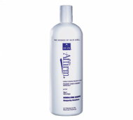 Avlon Affirm Normalizing Shampoo - 475ml