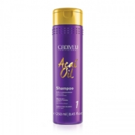Cadiveu Açaí Oil Shampoo 250 ml
