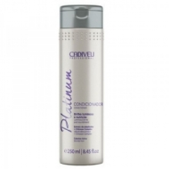 Cadiveu Platinum Condicionador 250 ml