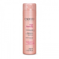 Cadiveu Hair Remedy Condicionador 250 ml