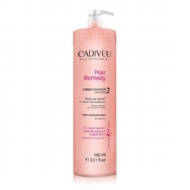 Cadiveu Hair Remedy Condicionador Lavatório 980 ml