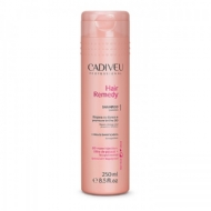 Cadiveu Hair Remedy Shampoo 250 ml