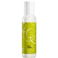 Deva Curl Angell - Leave-In 120 ml