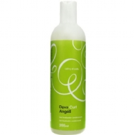 Deva Curl Angell - Leave-In 355 ml