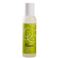 Deva Curl B Leave-In - Finalizador 120 ml