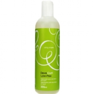 Deva Curl Low-Poo - Shampoo 355 ml