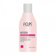 Felps Profissional Xcolor Protector Shampoo 300 ml