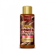 Forever Liss Condicionador Bomba de Chocolate 300ml