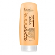Forever Liss Professional Force Repair Condicionador Hidratante 200 ml