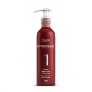 Itallian Hairtech Extreme-Up Hair Clinic Regenerador Instantâneo Nº 1 - 230 ml