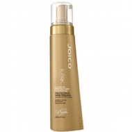 Joico Profissional K-Pak Reconstruct Leave In Protectant 250 ml