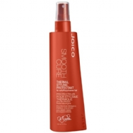Joico Profissional Smooth Cure Thermal Styling Protectant â Protetor Térmico 150 ml