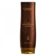 Lanza Keratin Healing Oil Conditioner - Condicionador 250ml