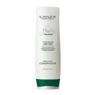 Lanza Healing Nourish Stimulating - Condicionador 250ml