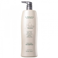 Lanza Healing Nourish Stimulating - Shampoo 1000ml