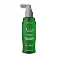 Lanza Healing Nourish Stimulating Hair Treatment - Tratamento 100ml