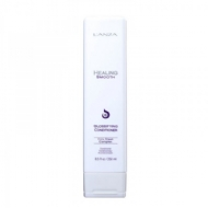 Lanza Healing Smooth Glossifying Condicionador de 250 ml