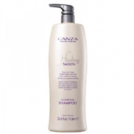Lanza Healing Smooth Glossifying Shampoo de 1000ml