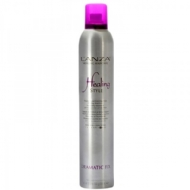 Lanza Healing Style Art Elements Dramatic Fx - Spray Modelador 300ml